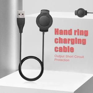 Quality USB Charger for HUAWEI
