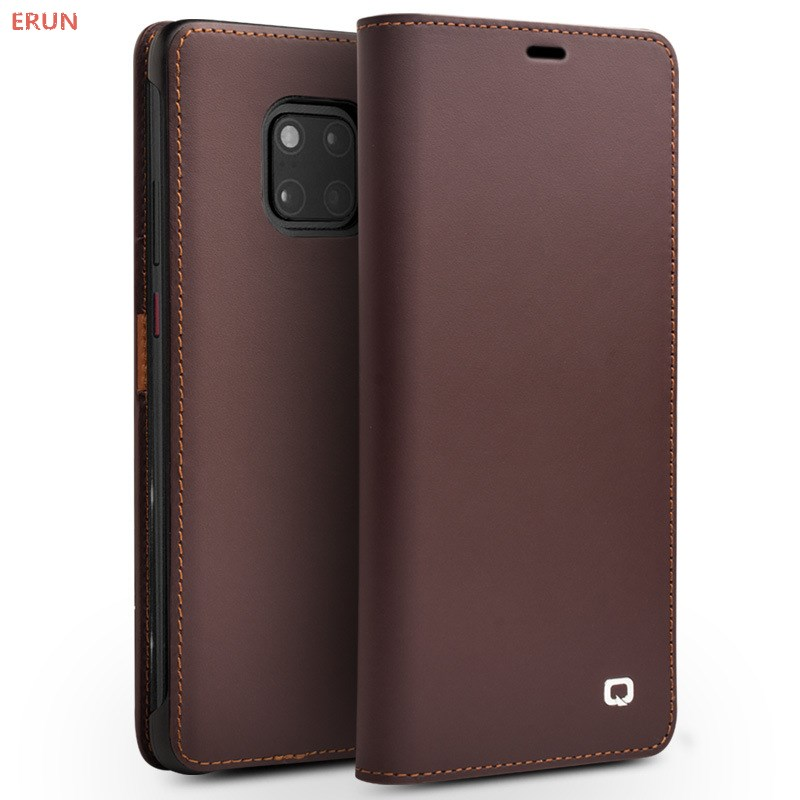 Pour huawei P20 Pro coque de téléphone portable pour huawei Mat20pro couverture cutanée