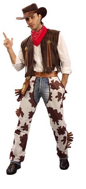 c9997677e1649 Free shipping Ladies Sexy Gunslingin Cowgirl Wild West Sheriff ...
