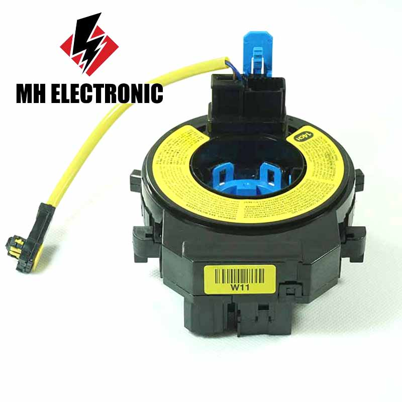 MH ELECTRONIC New 93490 2P010 For Hyundai i20 2009   2011  2009 2010 2011 934902P010 93490 2P010 With Warranty-in Ignition Coil from Automobiles & Motorcycles