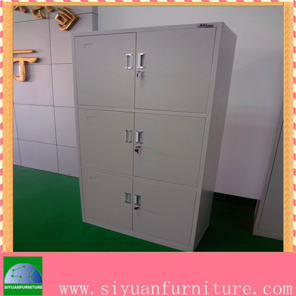 SY Office Furniture practical good-looking filing cabinet