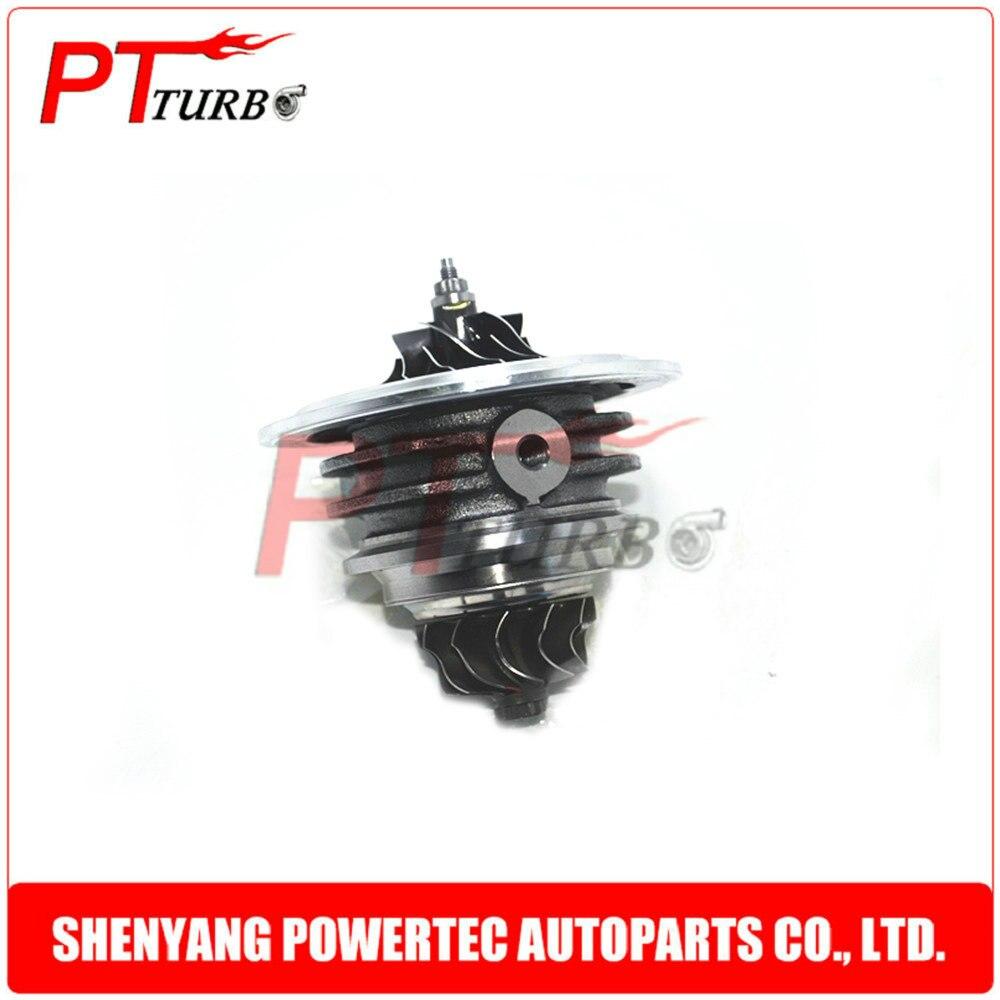 For Ford Mondeo III 2 0 TDCi 90HP 66Kw Dura Torq DI 708618 0004 1313907 turbo