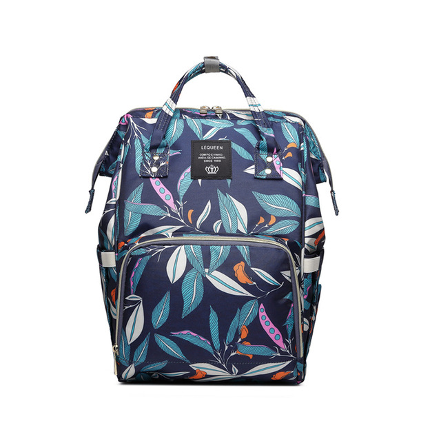 https://ae01.alicdn.com/kf/HTB1KfZgXffsK1RjSszbq6AqBXXao/Baby-Diaper-Bag-Unicorn-Backpack-Fashion-Mummy-Maternity-Bag-for-Mother-Brand-Mom-Backpack-Nappy-Changing.jpg_640x640.jpg