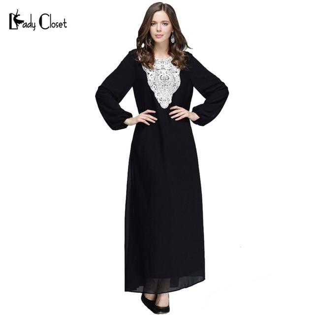 Оптовая Турецкая женской одежды абая мусульманин платье исламский абая дёилбаба мусульманского свадебные платья хиджаб Свободная одежда дубай кафтан