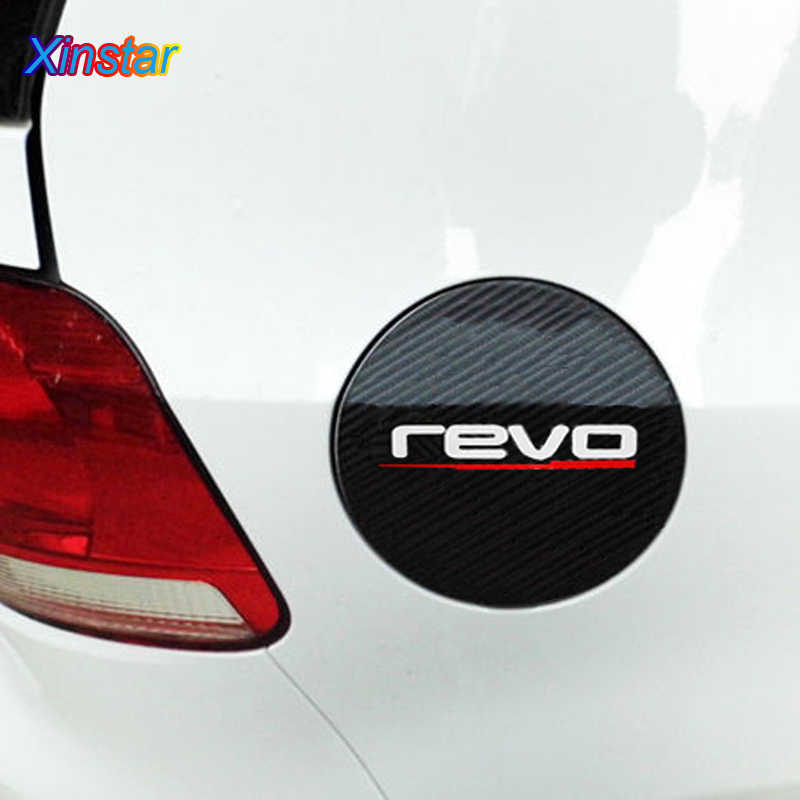 Detail Feedback Questions about Auto car Red Black HILUX REVO for