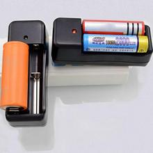 Get more info on the Universal Dual Battery Charger For 18650 16340 26650 Rechargeable 3.7V Li-ion Jan 18