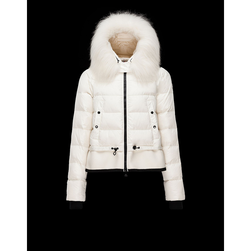 Фото Wholesale Women Down Coat High Quality White With Fur Hood 2017 New Winter Jackets Girl and Mother Clothes XS-XXL Free Shipping