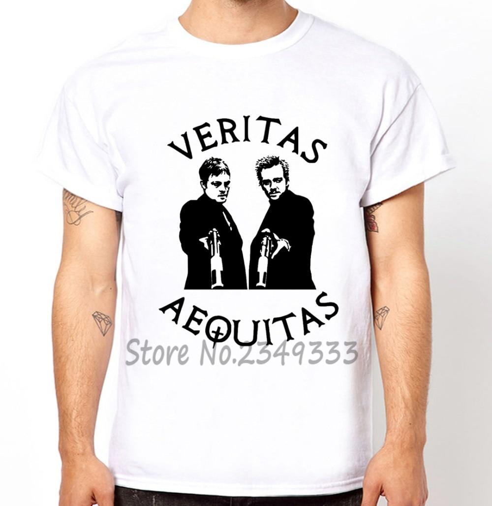 Online Buy Wholesale Aequitas Veritas From China Aequitas
