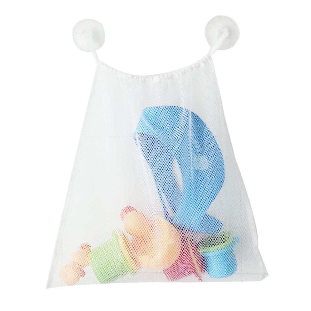Bathroom Toys Storage Compare Prices On Bath Toy Storage Online Shopping Buy Low Price