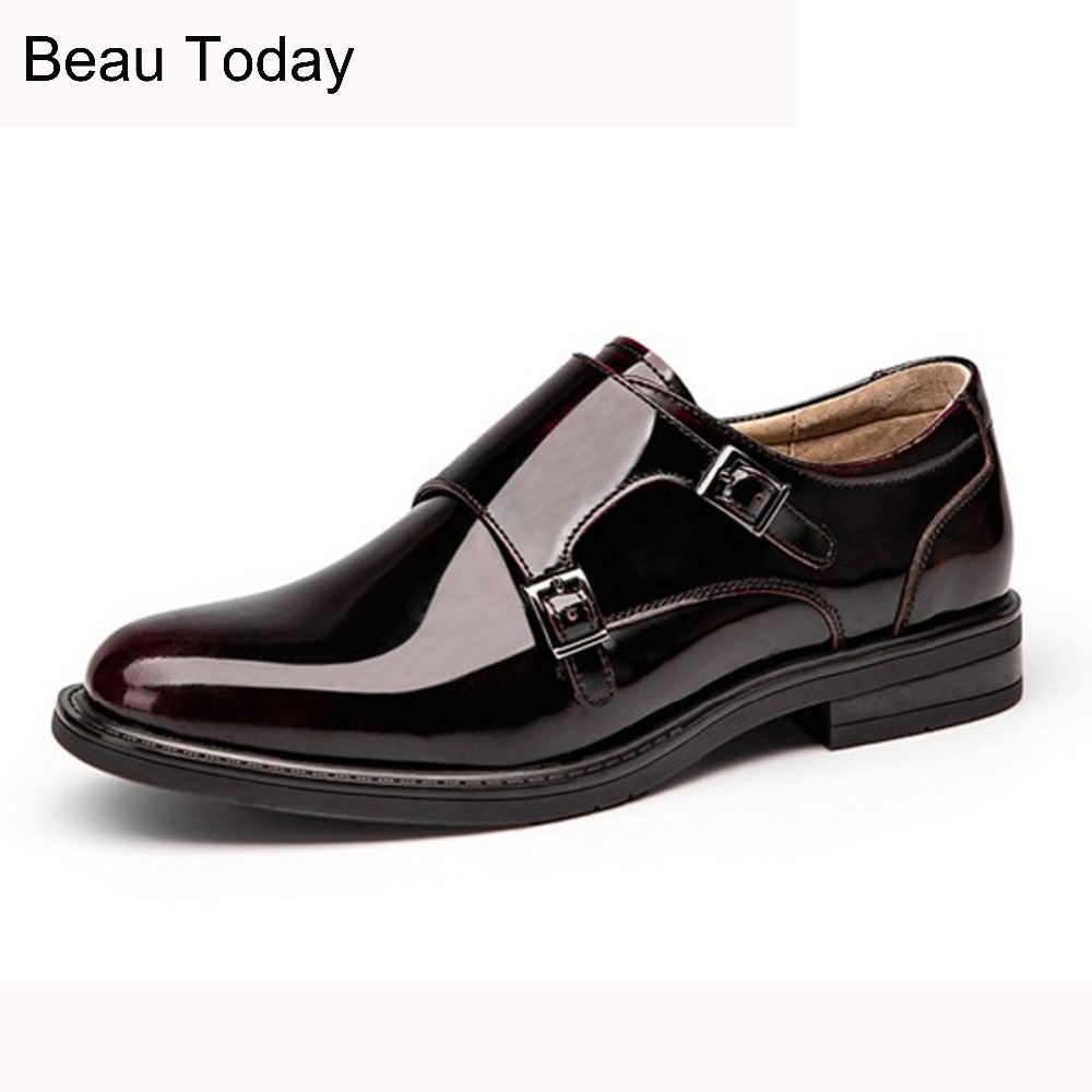 2017 Spring New Fashion Genuine Leather Womens Shoes Casual Oxfords Slip On Flats Female Footwear Ladies Loafers Moccasins dxkzmcm new men flats cow genuine leather slip on casual shoes men loafers moccasins sapatos men oxfords