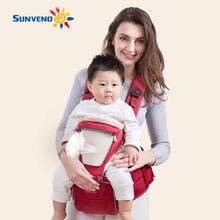 Césarienne section bébé sling transporteur sac à dos ergonomique bébé  kangourou sling pour le Matériel de b9310e3ecfb