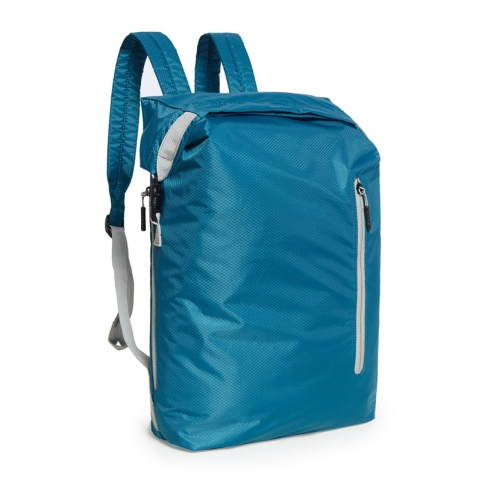Original xiaomi Backpack Portable Sports With 20L Capacity Sports Shoulders Leisure  Bag Free Shipping-in Bags from Consumer Electronics on Aliexpress.com ... 9ecd1ed103