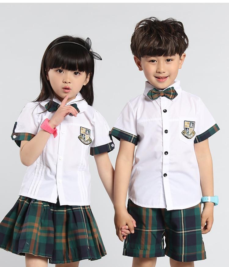 Compra niños uniformes deportivos online al por mayor de