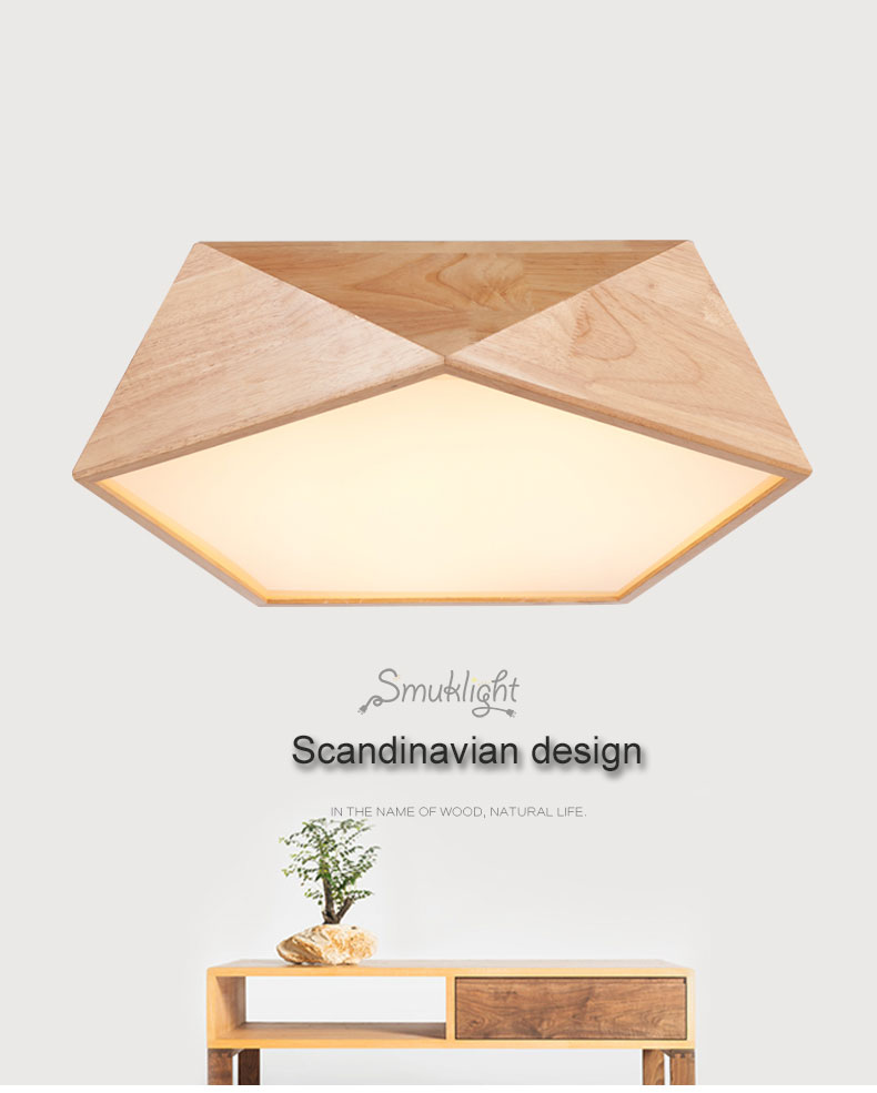wood-ceiling-lamp_01