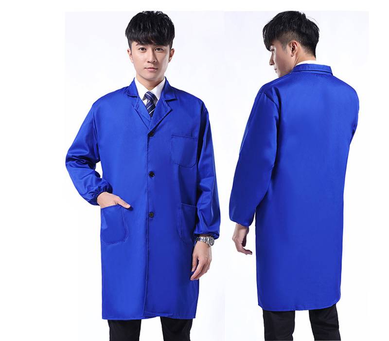 Mens Work Safety Clothing Workwear Warehouse Construction Wear-Resisting Dustproof Protective Working Uniform SuitMens Work Safety Clothing Workwear Warehouse Construction Wear-Resisting Dustproof Protective Working Uniform Suit