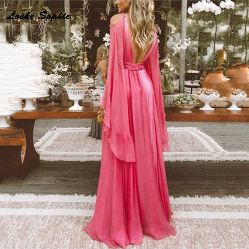 1pcs High waist Ladies Plus size Sexy party dresses 2019 Summer cotton blend Splicing irregular long Dress women 39 s Skinny Dress in Dresses from Women 39 s Clothing