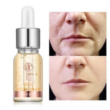 Daralis 24K Gold Serum Facial Whitening Cream Hyaluronic Acid Essence Anti Wrink
