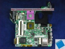 MOTHERBOARD FOR TOSHIBA M300 M800 A000027030 TE1 DA0TE1MB8F0 965GM 100% TSTED GOOD