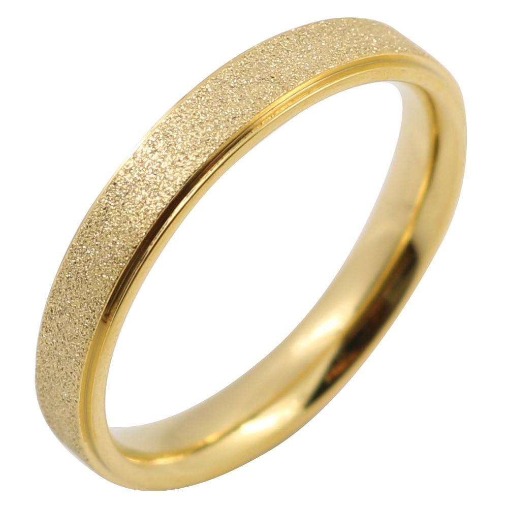 Aliexpress.com : Buy Wholesale Lovers Rings Vintage