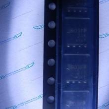 20PCS/lot HA17903FP-EL HA17903FP 903FP SOP8 IC Dual Comparat
