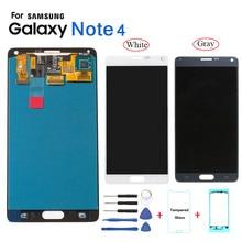 Popular Galaxy Note 3 Module-Buy Cheap Galaxy Note 3 Module