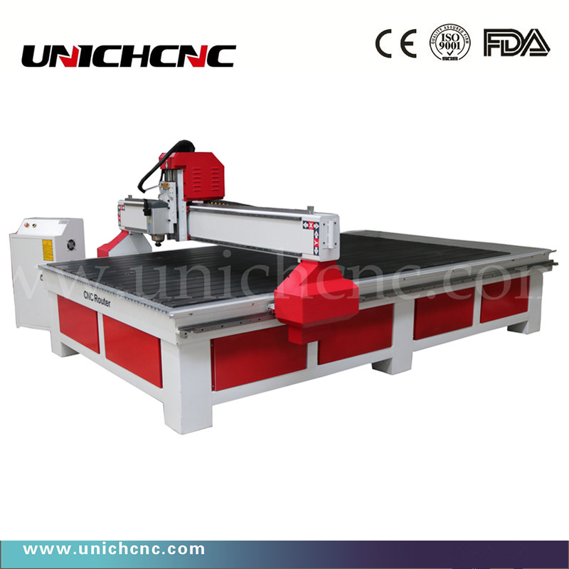 Made In China Cnc Router 2030 For Engraving