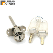 Buy File Cabinet Lock Cylinder And Get Free Shipping On Aliexpress Com