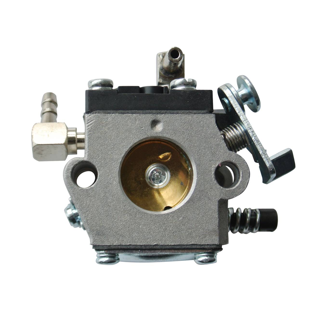 Carburetor Carb Fit Stihl 028 HU-40D  Tillotson Super Walbro WT-16B Parts