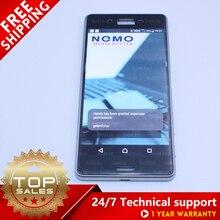Немо Xperia X performance F8132 ЯМР тест-драйв телефон Поддержка VoLTE/3CA/Немо/handy/открытый/ PESQ и POLQA/4 mimo