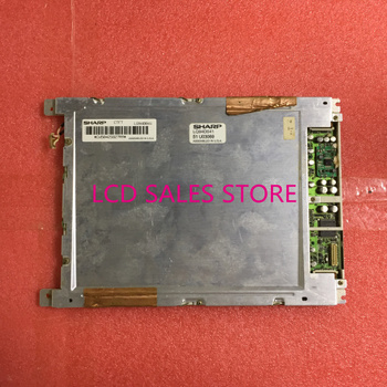 LQ94D041   INDUSTRIAL  LCD DISPLAY SCREEN  ORIGINAL