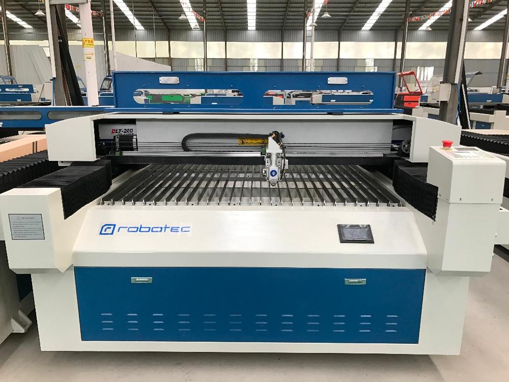 1325 metall schneiden edelstahl faser laser gravur maschine stecher mit 1300*2500mm arbeits bereich laser schneiden maschine
