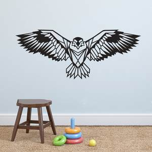 Wall Sticker Decal Sticker for Bedroom Vinyl