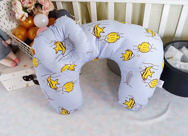 bonito dos desenhos animados travesseiros almofada 04