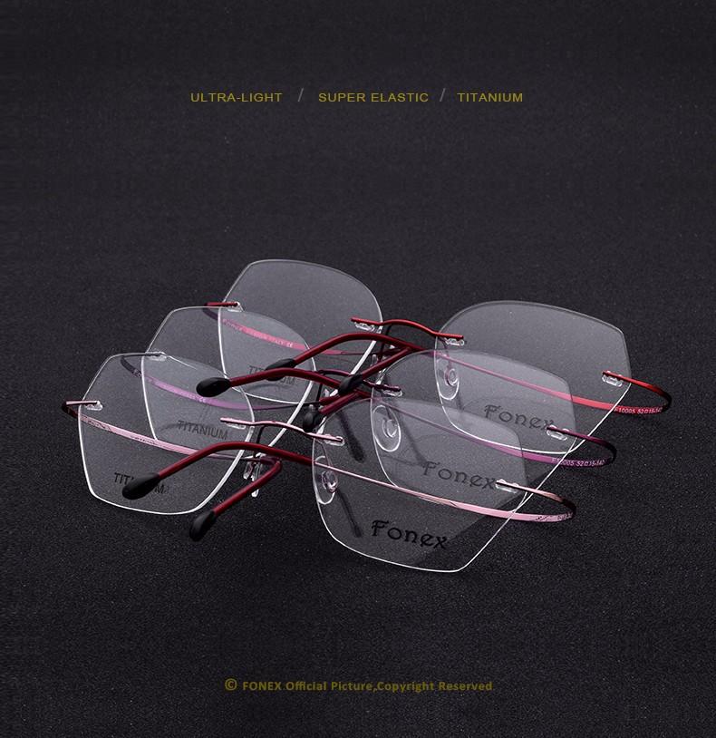fonex-brand-designer-women-fashion-luxury-rimless-titanium-Polygons-glasses-eyeglasses-eyewear-myopia-silhouette-oculos-de-sol-with-original-box-F10005-details_01_02