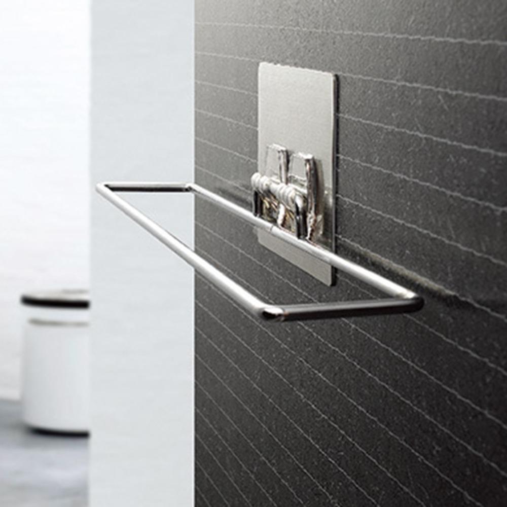 badkamer zuig rack-koop goedkope badkamer zuig rack loten van