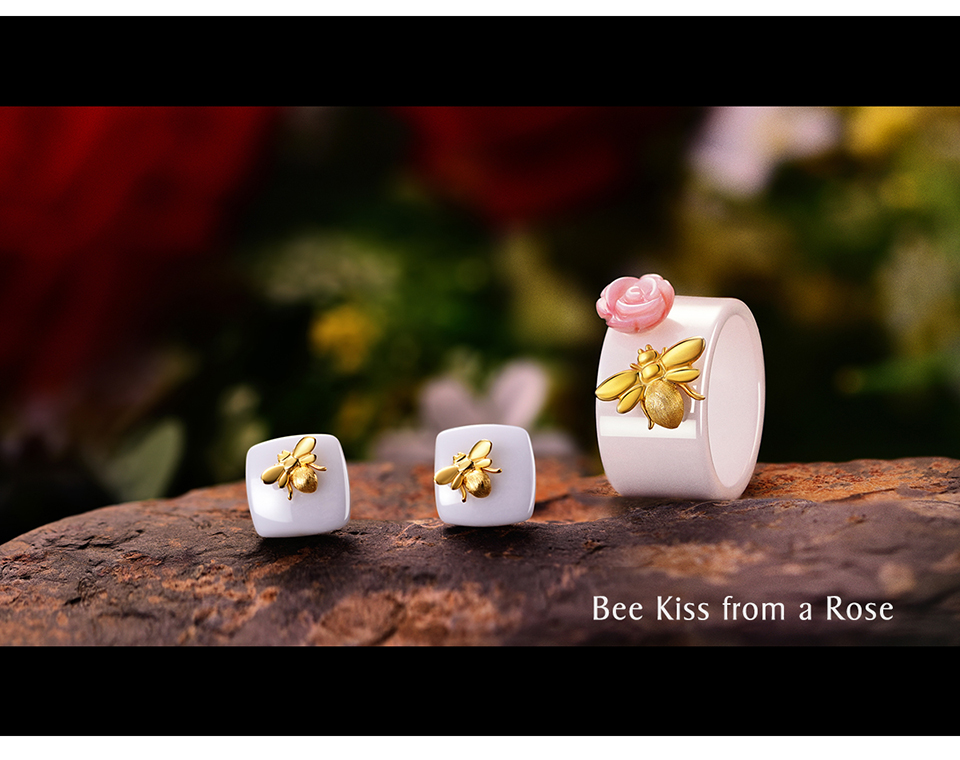LFJS0006-Bee-Kiss-from-a-Rose_02