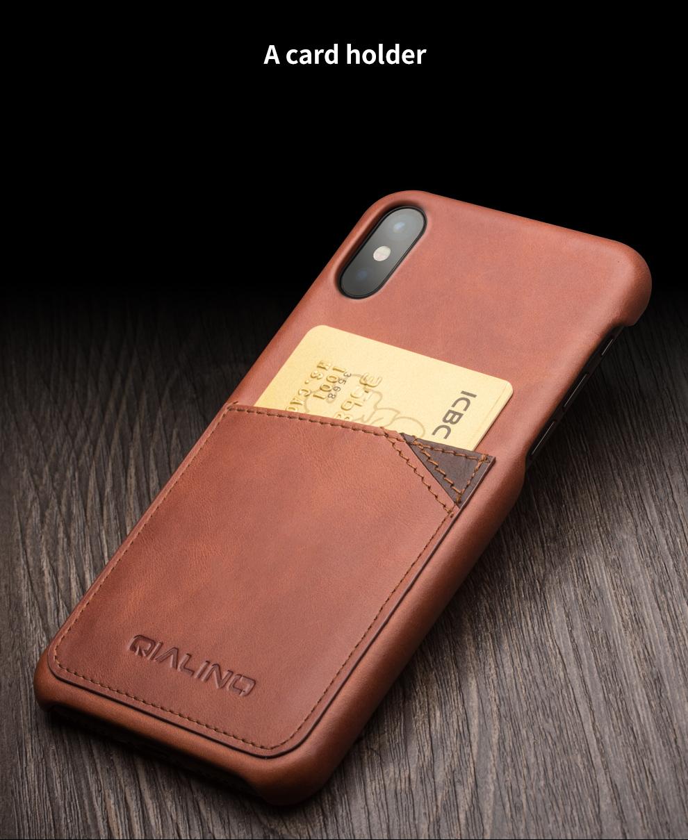 iphoneX-_08