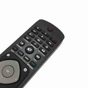 Image 3 - Uzaktan kumanda YKF406 001 PHILIPS için akıllı TV 43PUS6401 49PUS6401 55PUS6401 43PUT6401 49PUT6401 55PUT6401 32PFH5501 40PFH5501