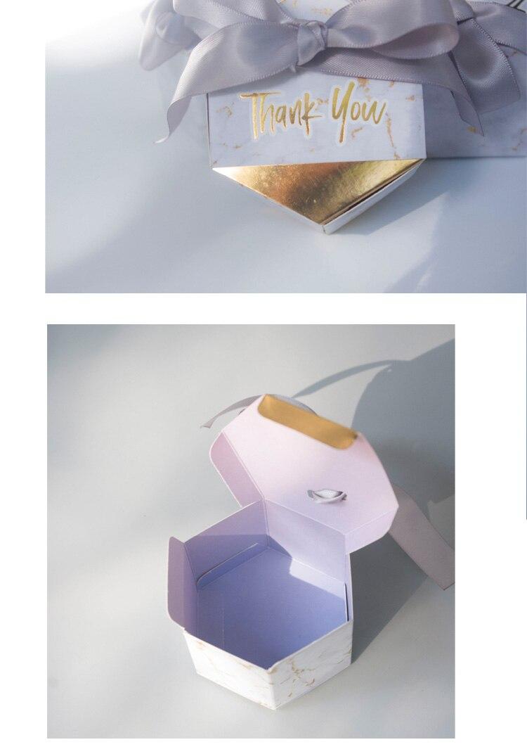 GIFT BOX(4)