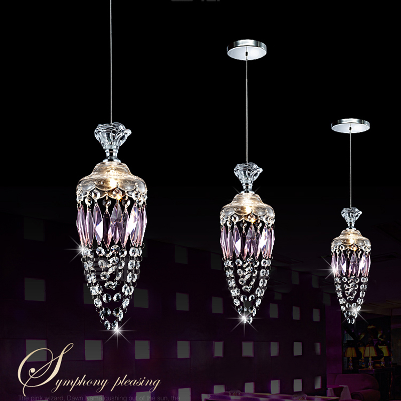 kitchen single pendant light crystal pendant lamp for dining room led bar pendant lights study room hanging lamp crystal pendantkitchen single pendant light crystal pendant lamp for dining room led bar pendant lights study room hanging lamp crystal pendant