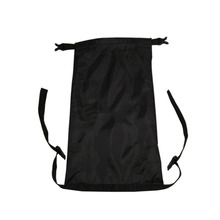 Sleeping-Bag-Pack Compression-Stuff-Sack Storage Lightweight Outdoor Portable Large-Capacity
