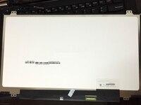 14 LCD Screen LP140WF3 SPD1 SPD2 SPL1 SPL2 SPC1 N140HCE N140HGE EBA EAA LTN140HL02 201 B140HTN01