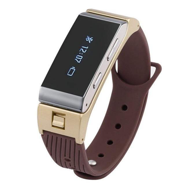 Купить часы браслет блютуз