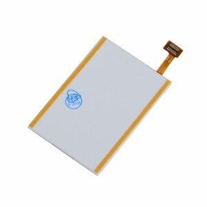 Image 2 - שחור LCD תצוגת החלפת מסך עבור Nokia x2 02 x2 x2 05 LCD