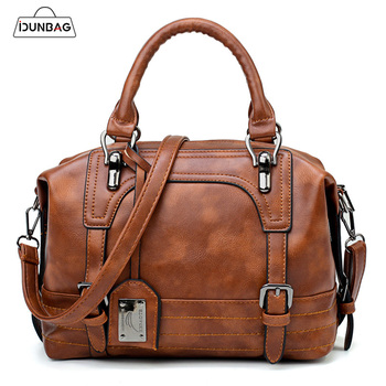 Boston Bags Handbags Women
