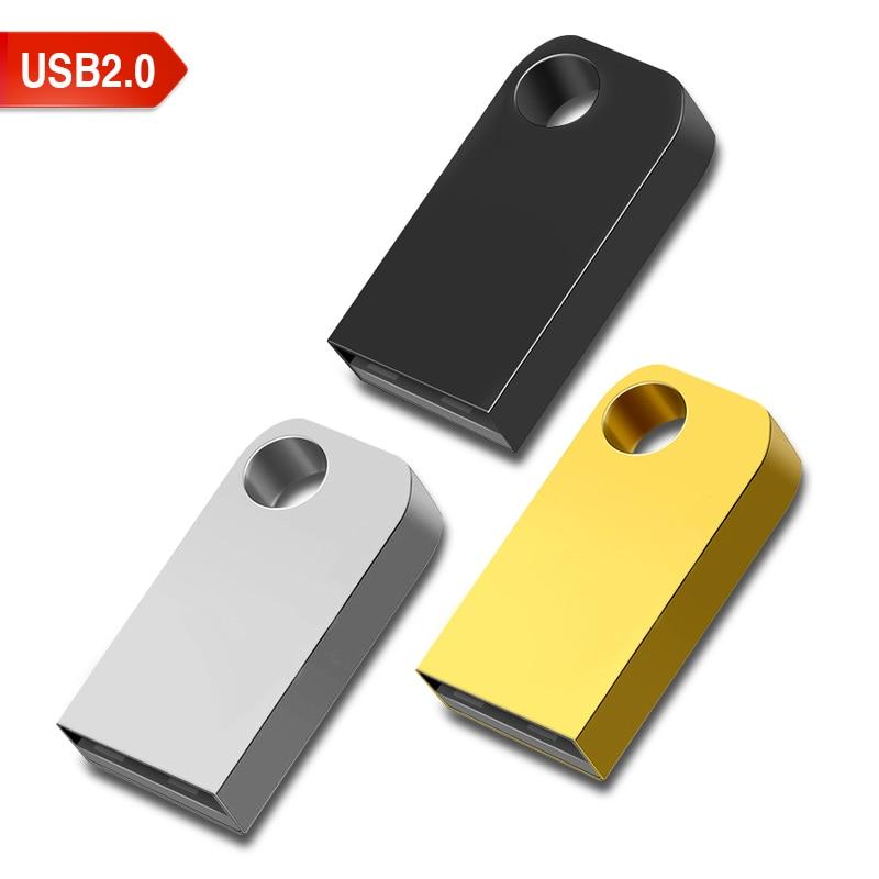 Z68 lecteur flash Usb 128gb memoria usb 32gb vitesse rapide usb 64gb micro clé usb tablette 2.0 sécurité 16gb mémoire clé Usb
