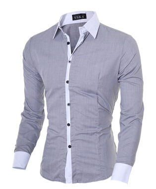 Popular Best Brand Dress Shirts-Buy Cheap Best Brand Dress Shirts ...