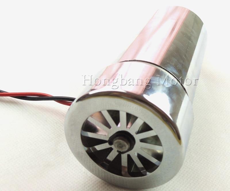 ЧПУ 300 вт dc12-48v мотор шпинделя, 48В 12000r/мин, 0.3kw мотор шпинделя для фуршета фрезерный станок с чпу + 1 шт. ER11 собирать