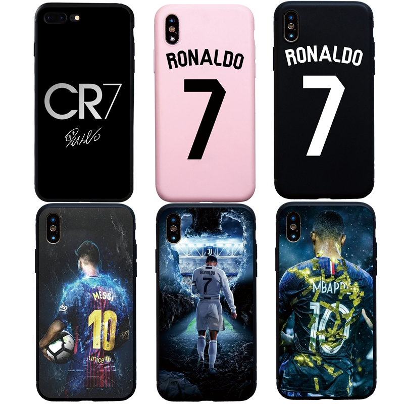 top 9 most popular iphone se footbal case list and get free shipping