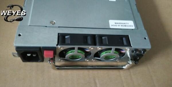 YM-6501K 500W Power Supply used condition YM-6501K 500W Power Supply used condition